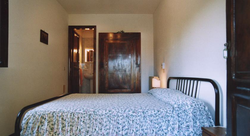 Camera con Bagno Privato vicinissimo a Perugia