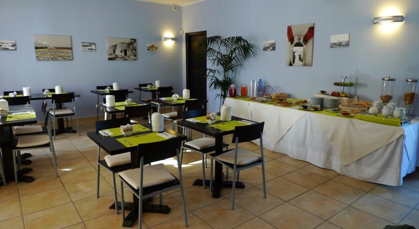 Relax Resort con Colazione vicino Otranto