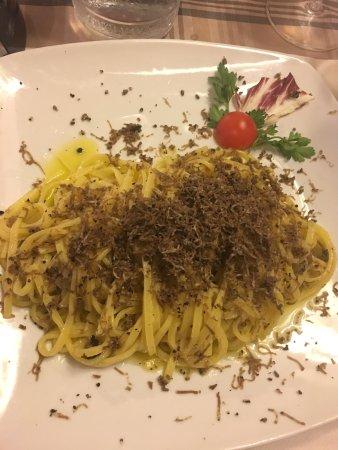 Cucina prodotti tipici Umbri
