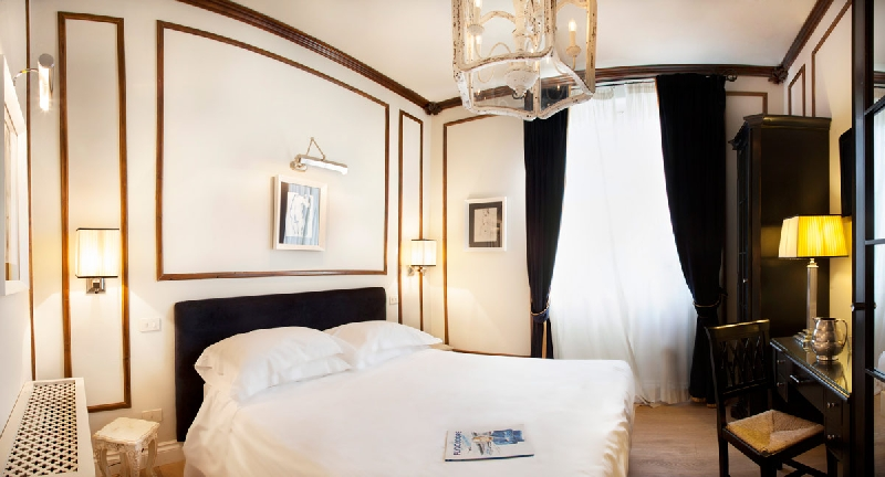 firenze-centro-hotel4stelle-wifi-ristorante-classichotel