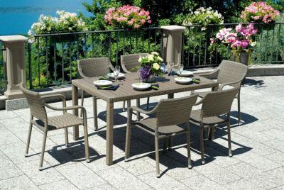 Beautiful Tavoli Da Giardino Prezzi Photos - Acomo.us - acomo.us