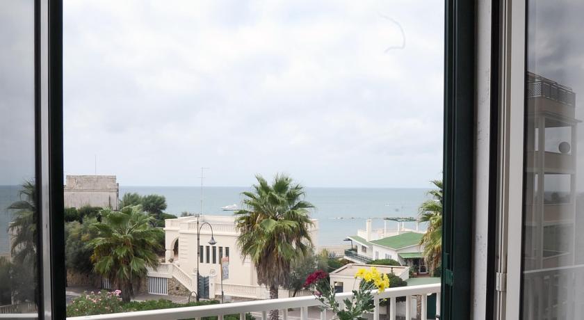 Isola di Ponza, biglietti per il traghetto