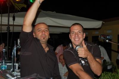 dj-romagna-disc-jockey-locali-pub