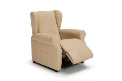 Poltrona massaggiante e relax, Cerguty a Perugia vendita Poltrone ...