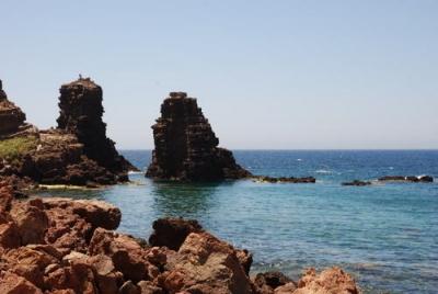 Affittacamere Sardegna e isole vicine