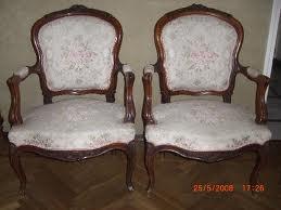 Coppia di sedie antiche in umbria antiquariato in umbria for Acquisto sedie