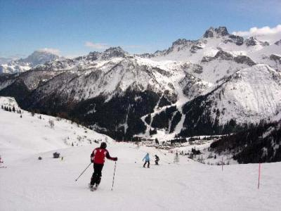 Bargains and last minute-offers for your skitrip