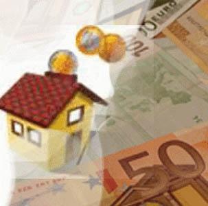 Preventivo online assicurazione casa incendio fur for Assicurazione casa on line