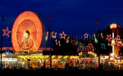 hotels-and-bb-near-the-amusement-park-new-jesolandia-in-jesolo-venice