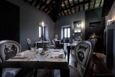 ristorante-romantico-spoleto-foligno-castellodiporeta