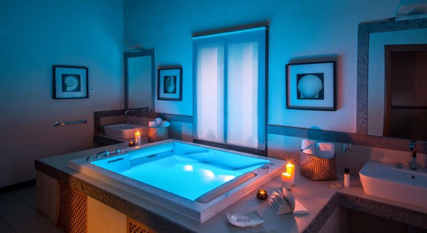 camera benessere. hotel paradiso relais suite alberghi di ...