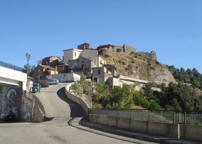 Hotel in provincia di Catanzaro, a Sellia Marina