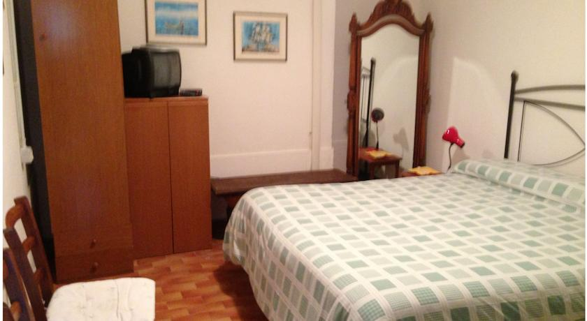 Gongolo appartamento casa vacanze Terni Umbria