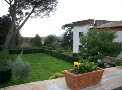 Bed and Breakfast a Caserta