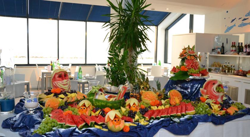 Hotel per Cerimonie ed Eventi a Pesaro