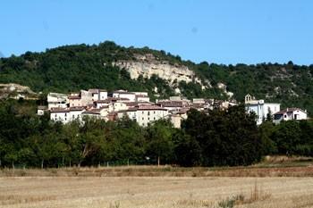 Low Cost Accommodation in San Demetrio ne Vestini
