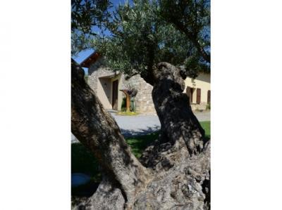 Casale 6 persone indipendente Umbria
