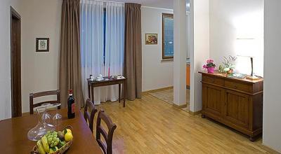 Suite appartamenti