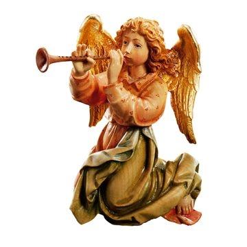 artigianato-valgardena-sculture-legno
