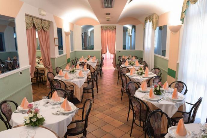 Hotel in Umbria con Ristorante vicino Assisi