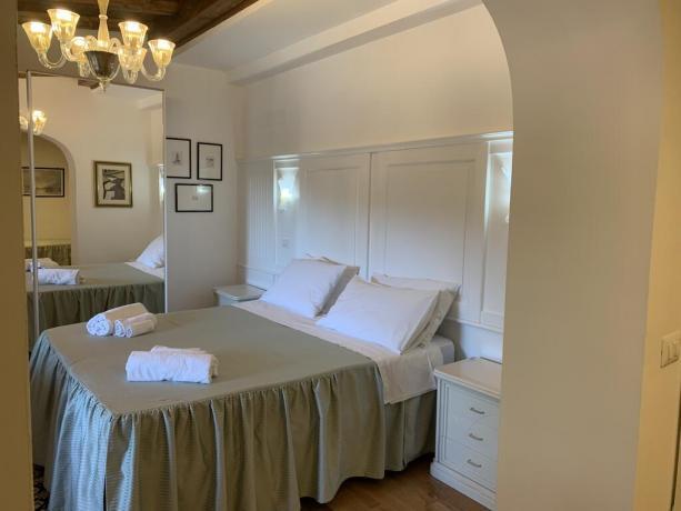 Villa per vacanze Perugia con camera per 2persone