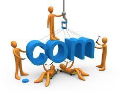 costruzione-e-restyling-siti-web-in-Umbria-richiedi-la-migliore-offerta