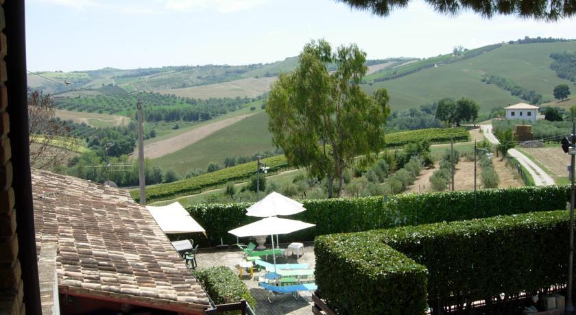 Dove dormire con la famiglia in Abruzzo