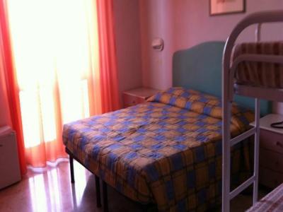 Relax Famiglia Chianciano Terme Siena Toscana