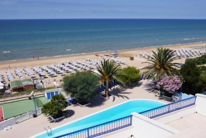hotel-fronte-spiaggia-con-piscina-animazione-residence-rodigarganico