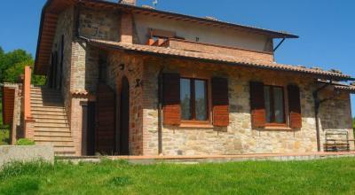 appartamenti-vacanza-residence-gubbio