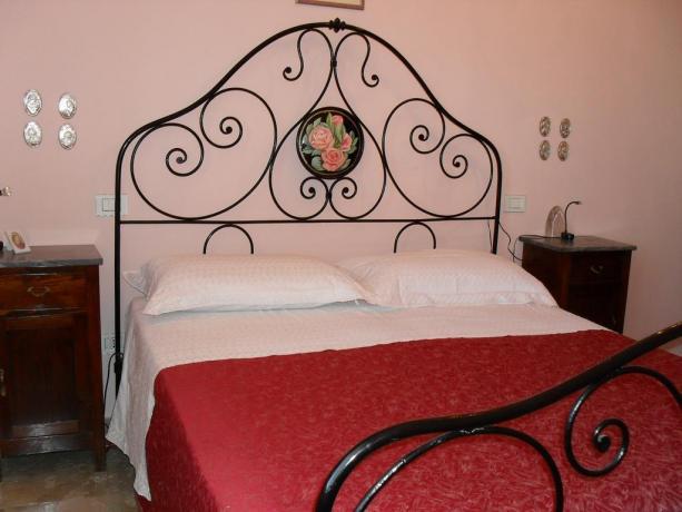 Dependance economica tra Assisi e Spoleto