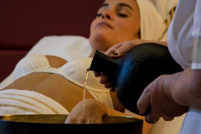Massaggi e trattamenti Benessere vicino Milano
