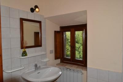 Bagno appartamento Torretta