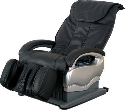 Poltrona Benessere massaggiante lusso, prezzo 900 euro