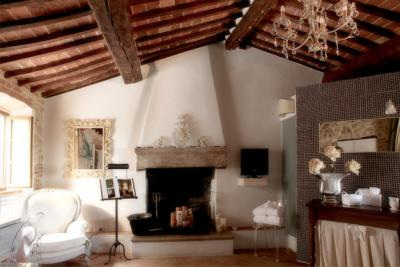 appartamentivacanza-camino-borgo-maremma-toscana-termesaturnia