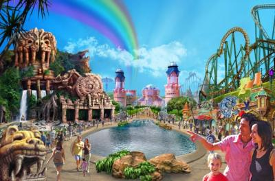 hotels-and-b-b-near-the-park-rainbow-magicland-in-valmontone