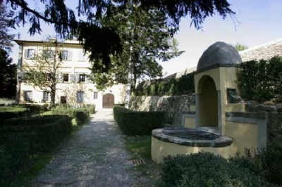 country-house-piscina-fattoria-toscana