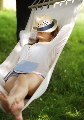 Relax in hotel immerso nel verde vicino Perugia