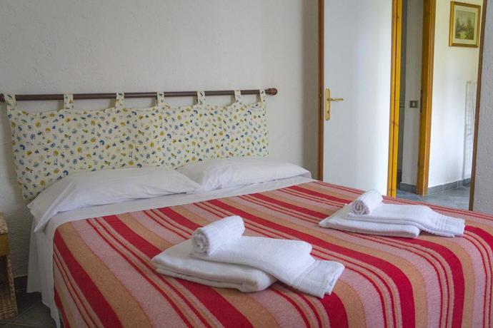 Camere ed appartamenti 'Classic' vicino mare Sabaudia