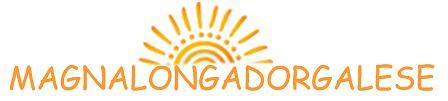 Dorgali 30 Aprile - Magnalongadorgalese