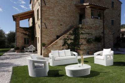 Arredo Giardino Milano. Perfect Decor Casa Arredo Giardino Mobili Da ...