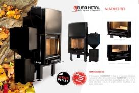 produzione-e-vendita-termocamini-stufe-a-legna-e-pellet-euro-metal