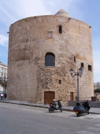 stay in Alghero for the feast of St. John