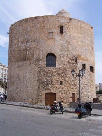 stay in Alghero for the feast of St. John