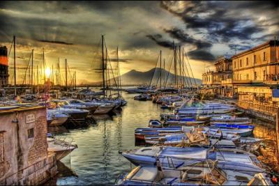 hotels-and-b-b-near-naples