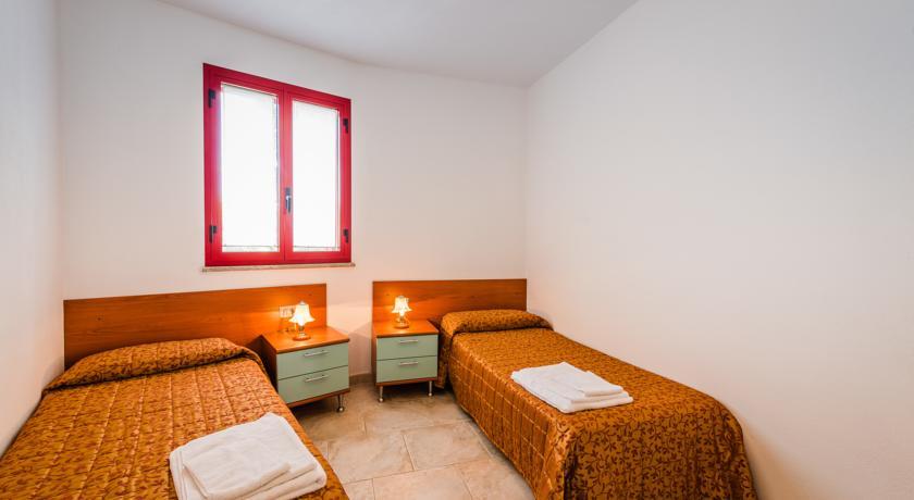 Casa Vacanze in Calabria con Piscina Idromassaggio