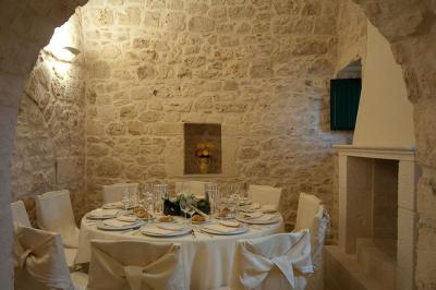 Dove mangiare in Puglia