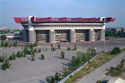 hotel-alberghi-bb-stadio-san-siro-milano