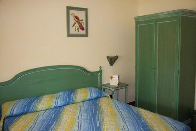 Hotel in Calabria con Internet WIFI, Parcheggio privato