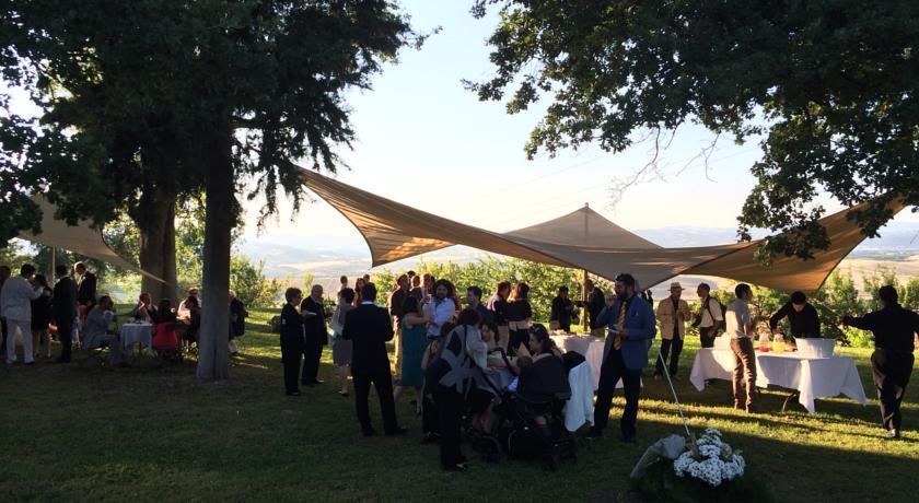 Matrimoni in Maremma Toscana